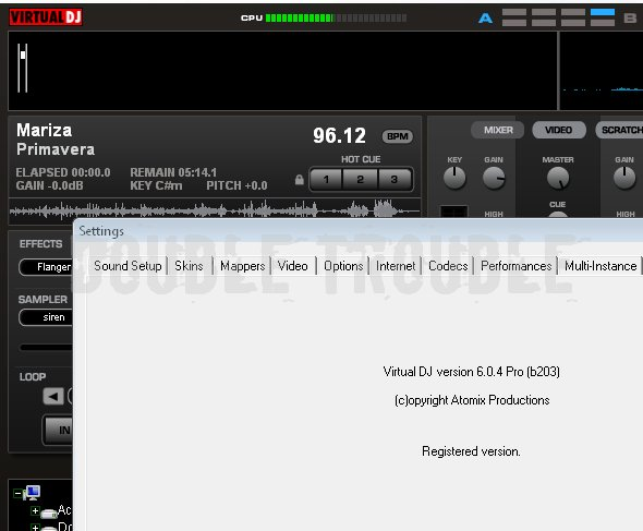 Virtual Dj Sound Effects Pack Free Download - instalseacountry